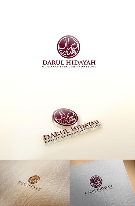 Winning design by Deysuki26