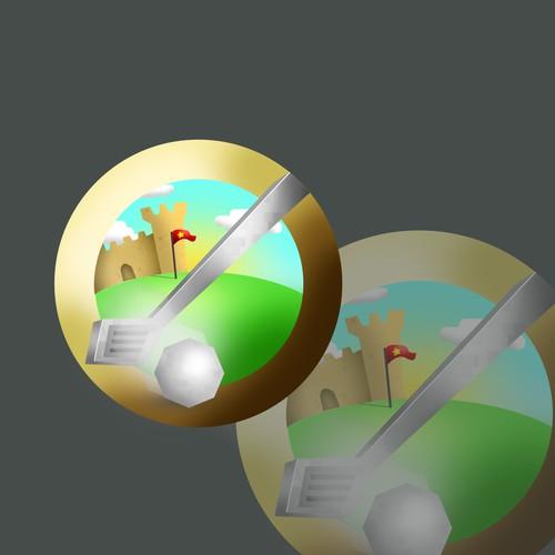 Diseño finalista de Yolman