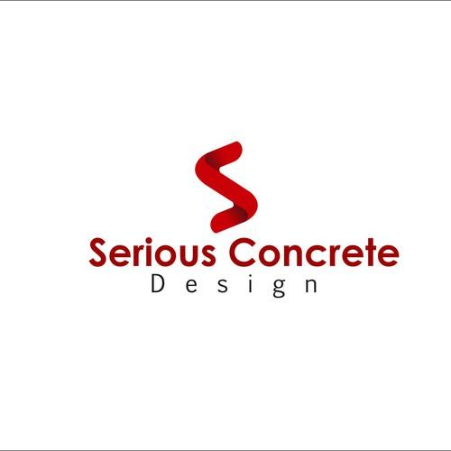 Design finalisti di Hades90