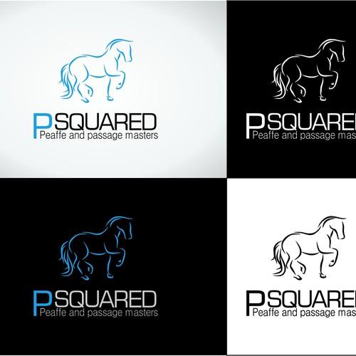 Runner-up design by AfanArt_Design