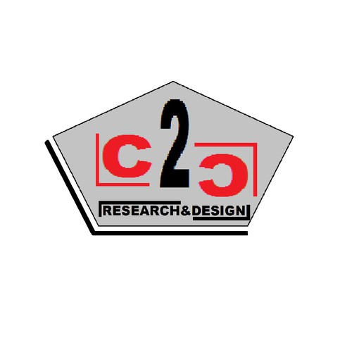 Design finalista por nnieza19