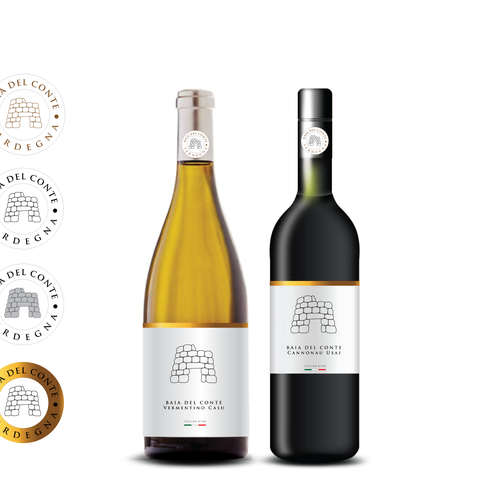 Design finalisti di Loribal