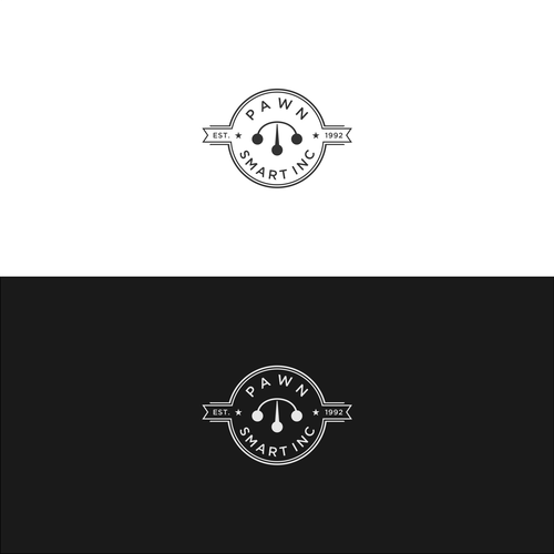 Diseño finalista de MaladiArt