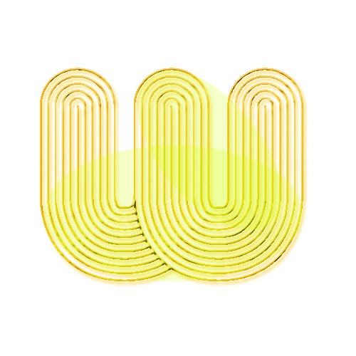 Diseño finalista de Dinu Mihaela