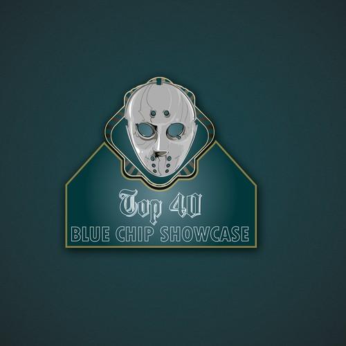 Diseño finalista de Don_Andro