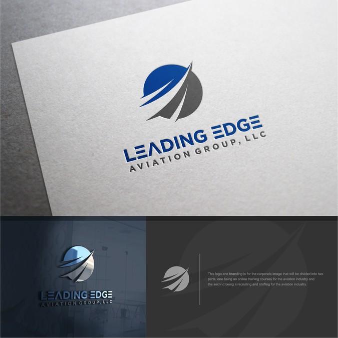Winning design by -Ayik-