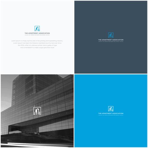 Design finalista por yuvvoo_