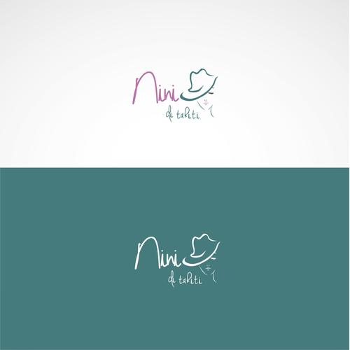 Runner-up design by Wulan Novi