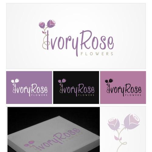 Ontwerp van finalist una.design