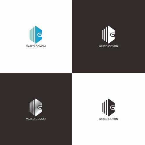 Runner-up design by wanHD