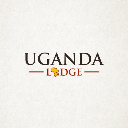 Diseño finalista de Zaladgan