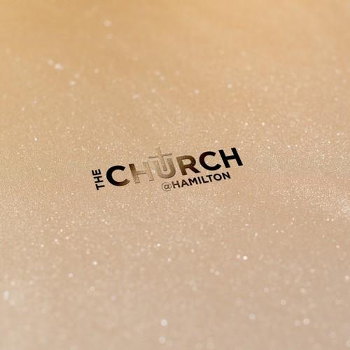 Design finalisti di Kico_lino