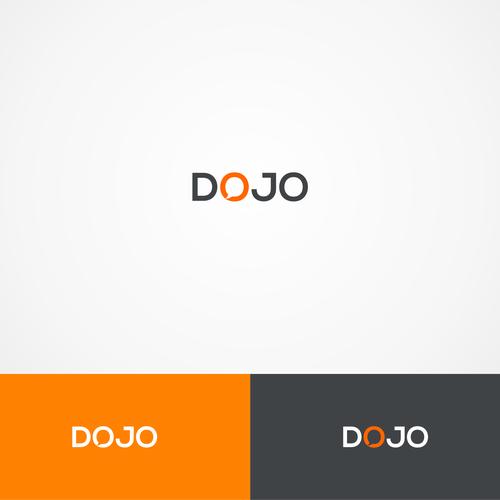 Runner-up design by dev_1
