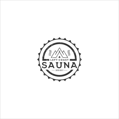 Runner-up design by Sierra ♥
