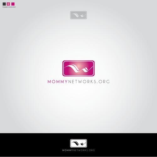 Zweitplatziertes Design von Pink Studios