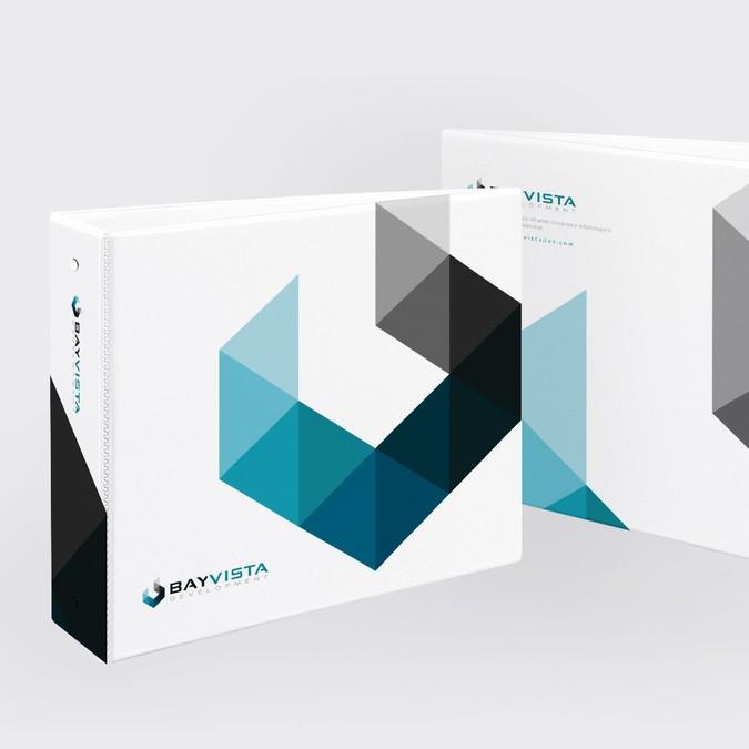 Design vincitore di LX2