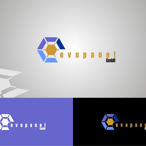 Design finalista por yusri99