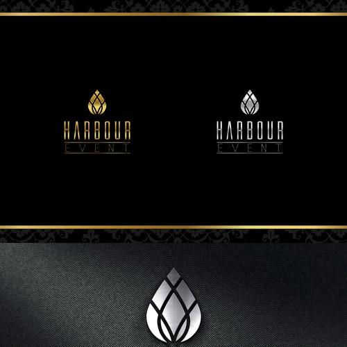 Design finalisti di imahinasyon
