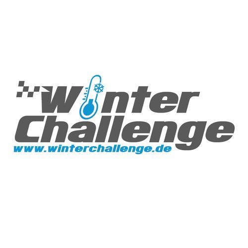 Runner-up design by Jorkata94