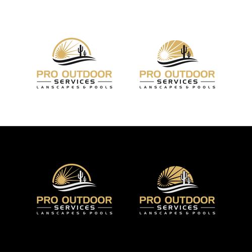 Runner-up design by cucok.designs