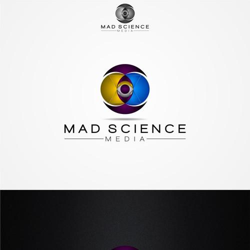 Design finalista por DedovArt