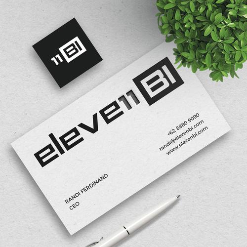 Diseño finalista de D-SIGN™