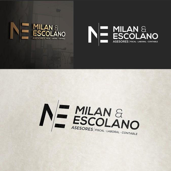 Winning design by Metrologis ®