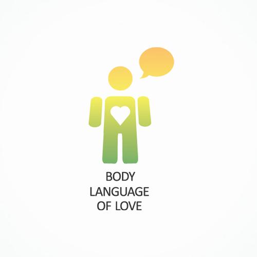 body language love