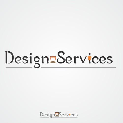 Diseño finalista de Kolano Ternate