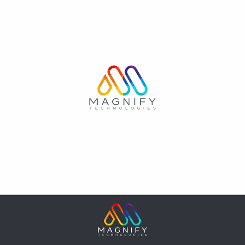 Runner-up design by maiafloyd