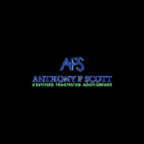 Meilleur design de Agil™