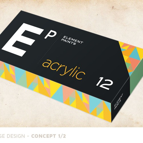 Meilleur design de Niccolo.design