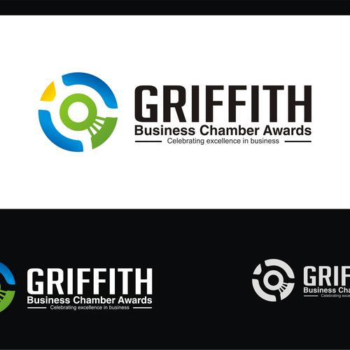 Runner-up design by GARJITA™