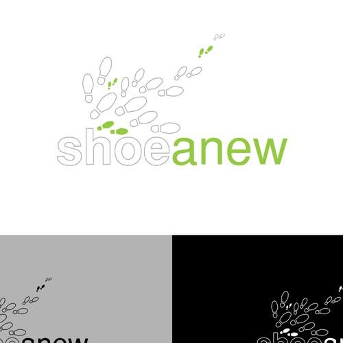 Runner-up design by nemonem