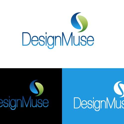 Diseño finalista de bittdesign