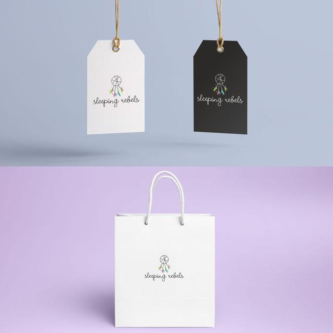 Diseño ganador de Maha Ji