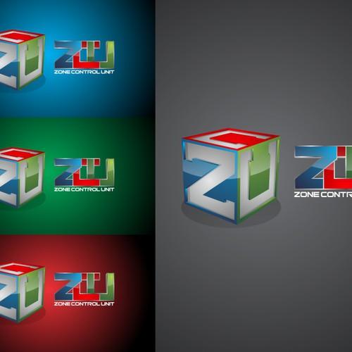 Runner-up design by isengbanget