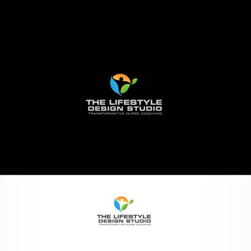 Runner-up design by Graphic Media
