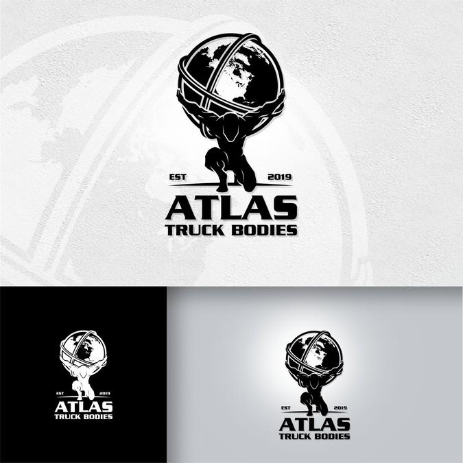 Design vencedor por adityabeny