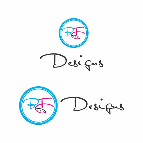 Runner-up design by mechchicil