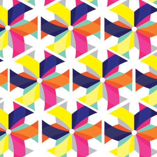 Diseño finalista de Hannas Studio