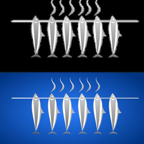 Diseño finalista de Gaius
