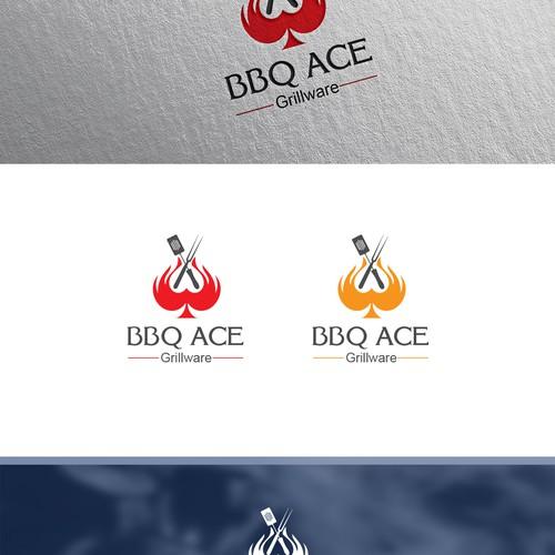 Zweitplatziertes Design von Rajeshpk