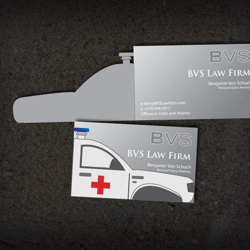 Diseño finalista de VierWorks