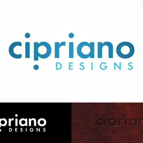 Design finalista por Zedd Design