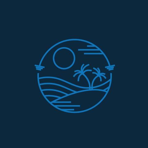 Diseño ganador de JeanDesigns (Mohsen)