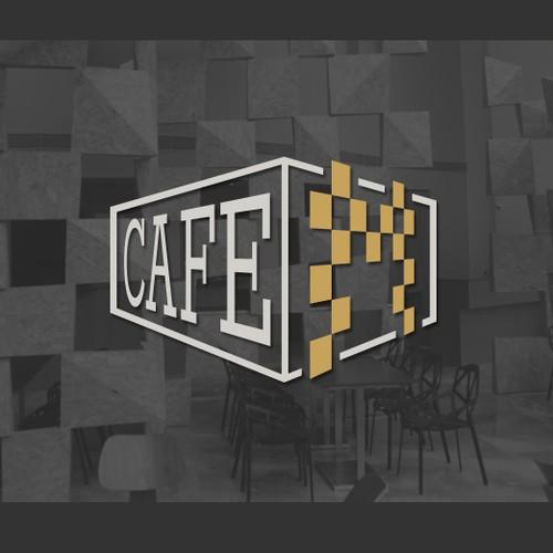 Diseño finalista de Groundation Media
