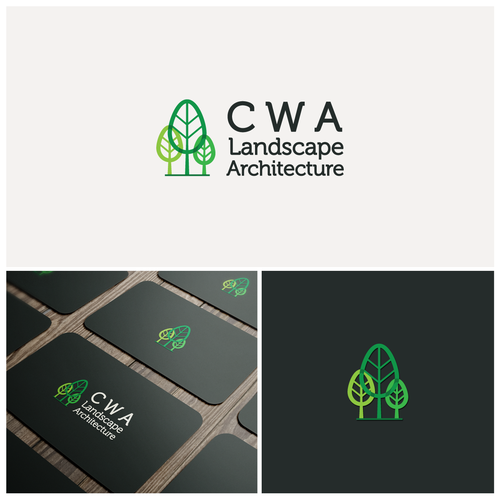 Design finalisti di ✱afreena✱