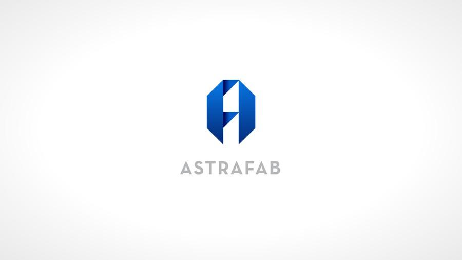Design vencedor por IanTrajlov