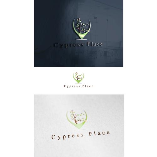 Diseño finalista de Vie tcha